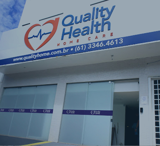 Quality Health Home Care